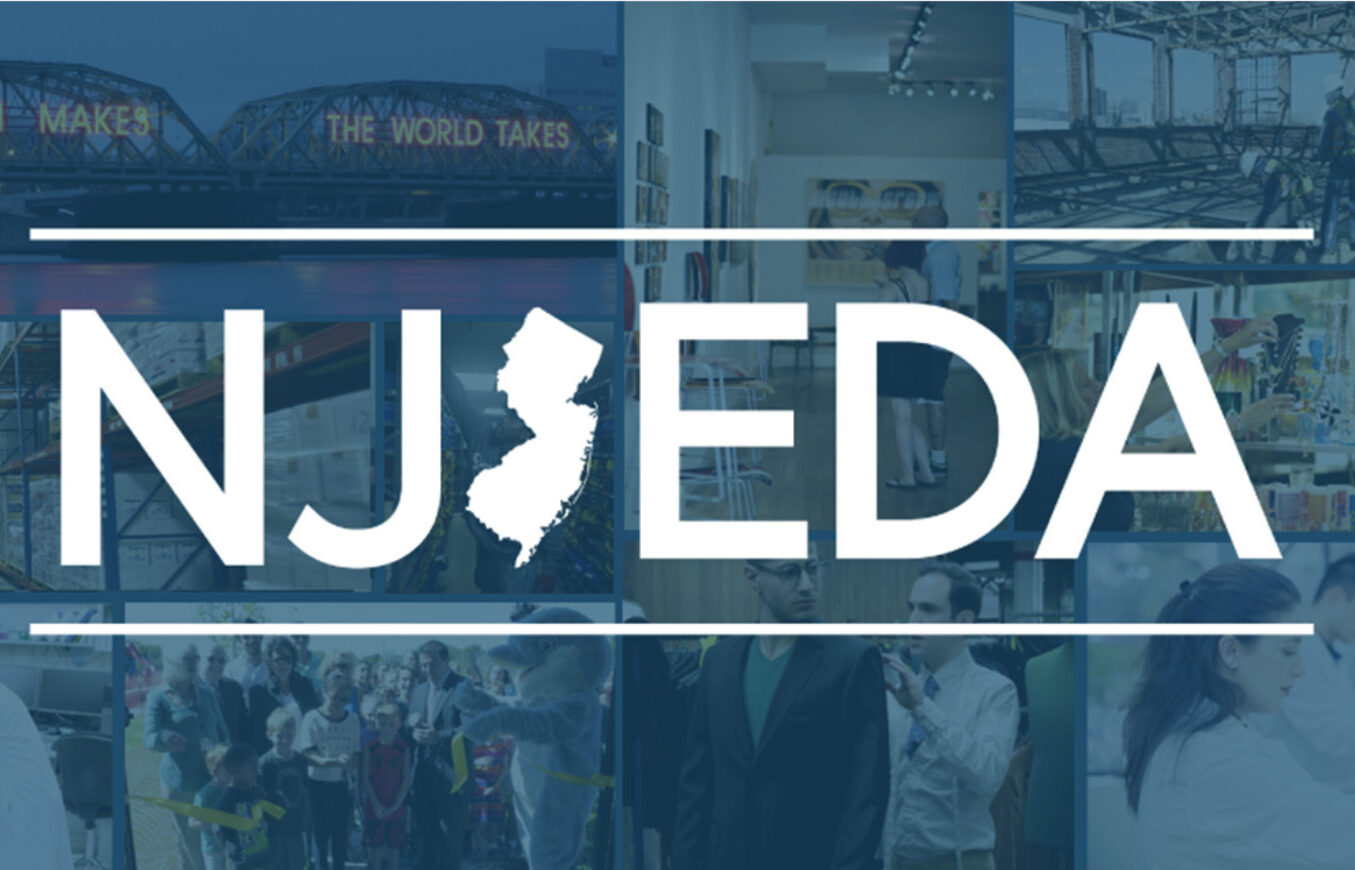 NJEDA Gathers Public Feedback on Implementation of Economic Recovery Act of 2020