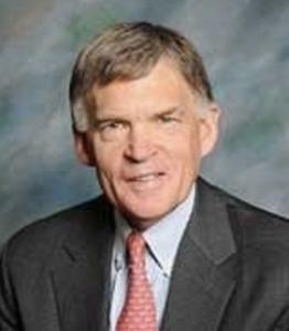 State Chamber Head Bracken named to U.S. Chamber's Committee of 100