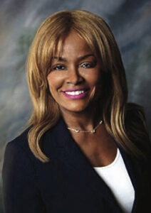 NJM Insurance Group Welcomes Brenda Ross-Dulan to Board of Directors