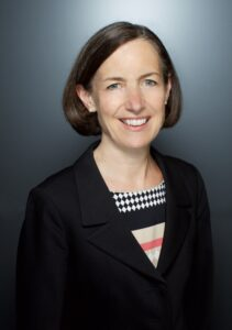 Thomas Edison State University Appoints Chief Advancement Officer and Dean